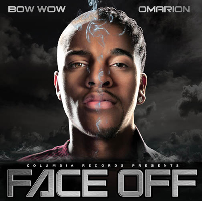 Bowmarion_bowwow_omarion_faceoff_cover400
