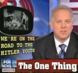 Glenn-beck-hitler-youth