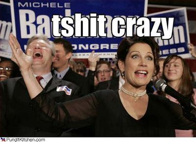 Michele-bachmann-crazy1_43760