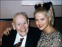Anna-nicole-smith-and-howard-marshall