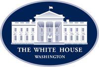 Whitehouse-logo1