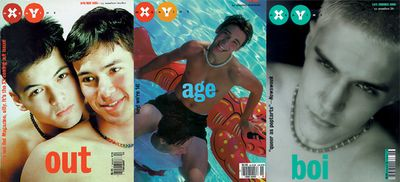 Xy-covers1