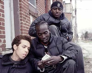 Omar-Little_screeningsexuality