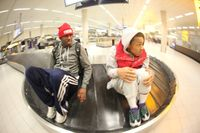 Bow wow_baggage