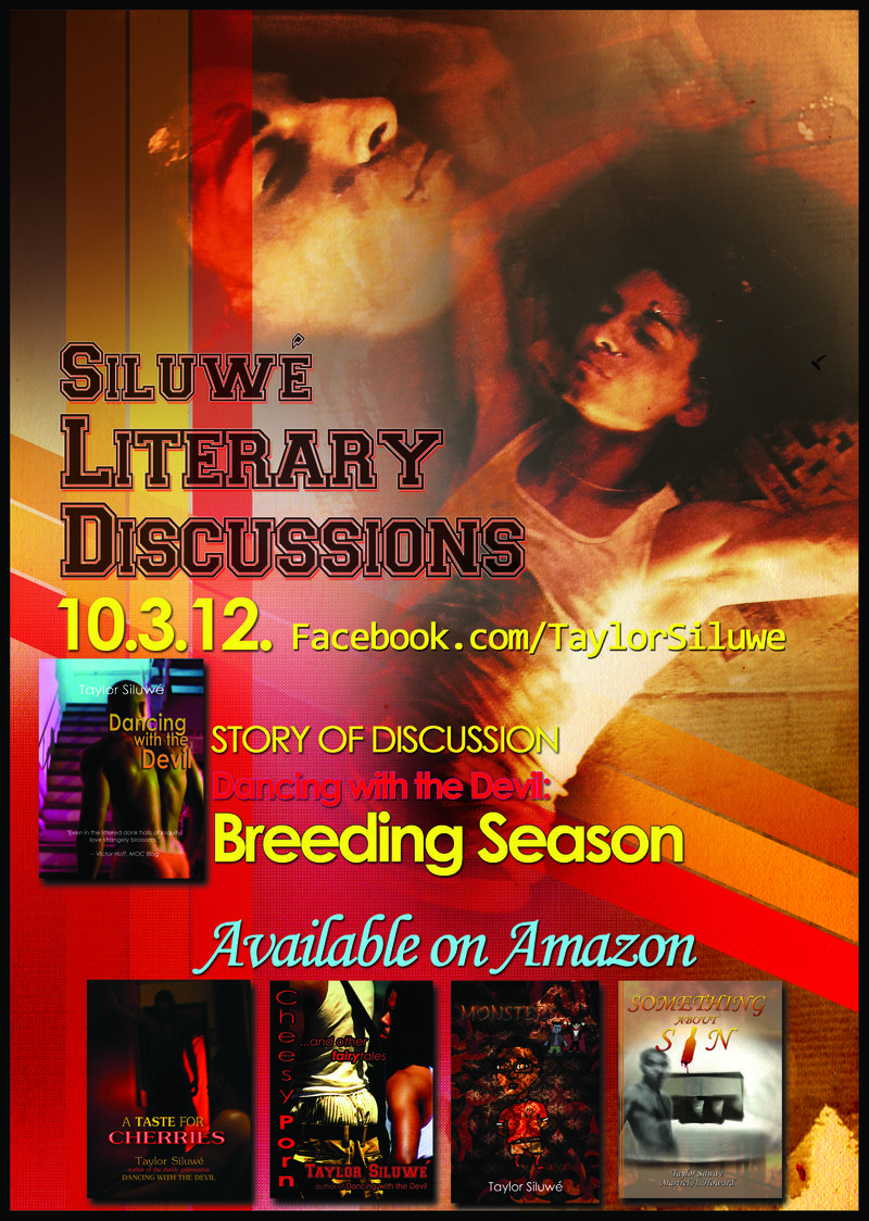 Breeding Season Flyer 2