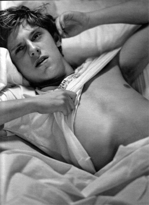 Jamie_bell_shirtless