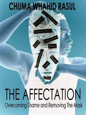 The_affection_by_chumawhahidrasul