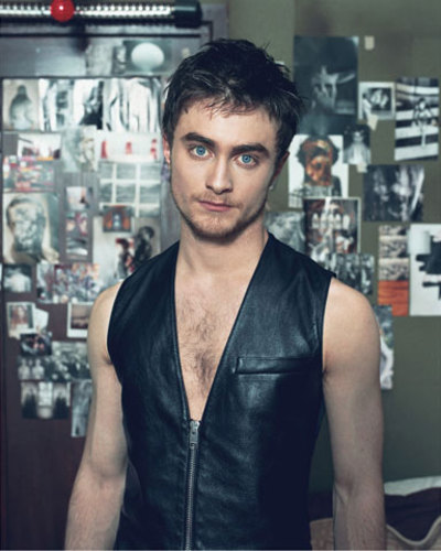 Danielradcliffe01