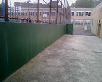 Mountvernonelementary_green_wall__2