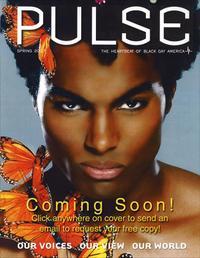 New_pulse_2