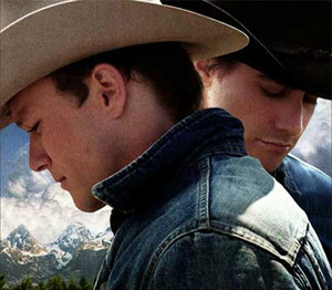 Heath_ledgerbrokebackmountain_3