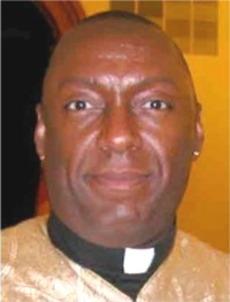 Reverend20charles20lanier