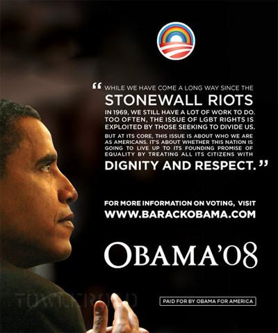 Obama_lgbt_ad_2