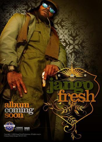 Jango_fresh02