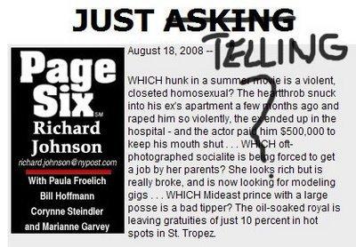 Just_asking_telling