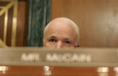 Mccainhalf
