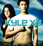 Kyle_xy