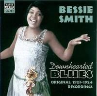 Bessie_smith_8120660
