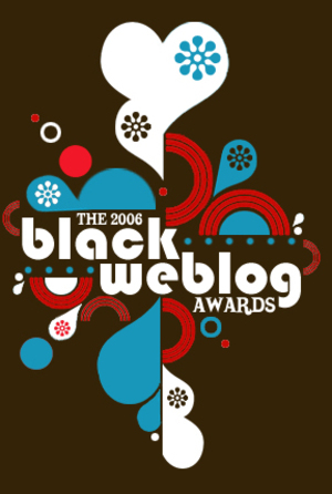 Blackweblogs_2