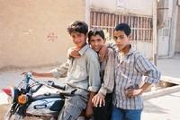 Iranboysmotorcycle_banner