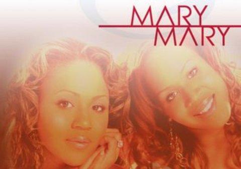 Mary2520mary2