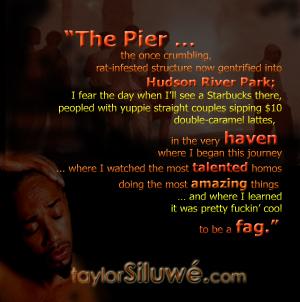 Taylorsiluwecom_thepier2