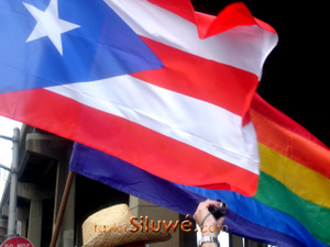 JCLGO @ Heritage Pride photo gallery